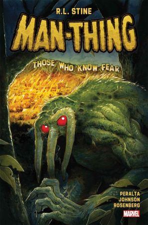 man-thing-rl-stine